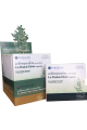 Fa-Thalai-Chon Capsule Paradigm Brand (box)