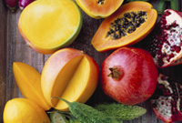 How do I manage my digestive health