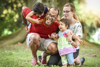 How do I manage my genearal health